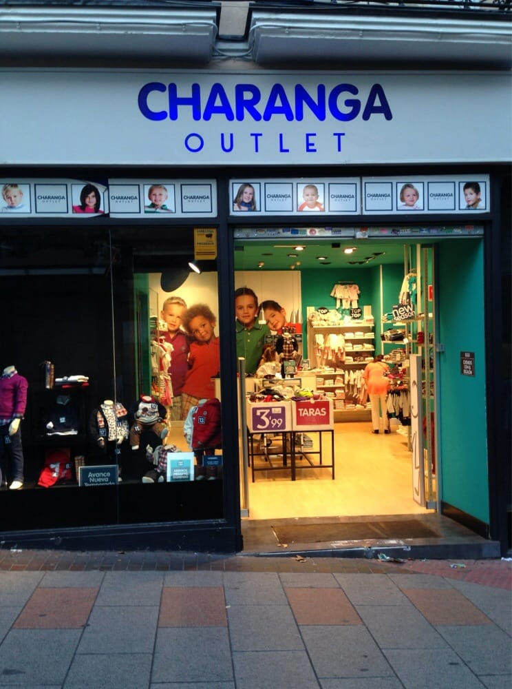 tienda de camisetas de beisbol en madrid