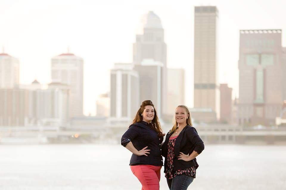 Doulas of Kentuckiana: Louisville, KY