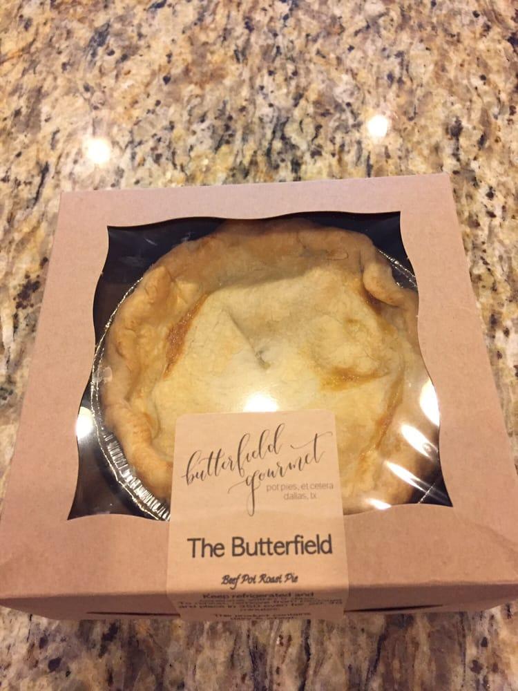 Butterfield Gourmet