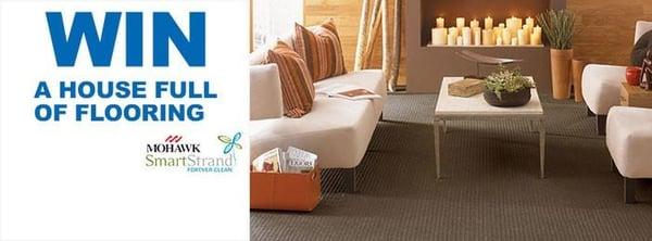 Budget Floor W Reno Ave Oklahoma City Ok Carpet Rug Okc
