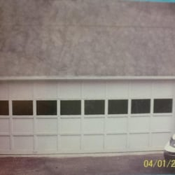 Photo of Quality Garage Doors u0026 Service - Gainesville GA United States. & Quality Garage Doors u0026 Service - 23 Photos - Garage Door Services ... pezcame.com