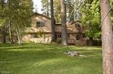 Stacy Stanley- Home Smart iCare Realty   10015 Alta Sierra Dr, Grass Valley, CA, 95949   +1 (530) 830-0036