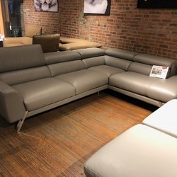 canal furniture 44 photos 22 reviews furniture stores 402