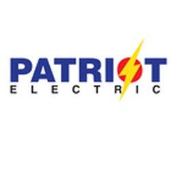 Patriot Electric