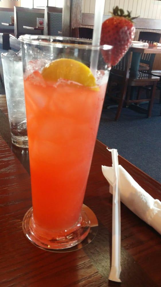Red Lobster: 2925 S 9th St, Salina, KS