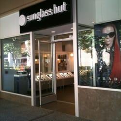 3317bb54267 Sunglass Hut - Sunglasses - 535 Del Monte Ctr