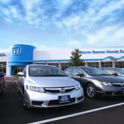 Norm Reeves Honda West Covina >> Norm Reeves Honda Superstore West Covina 339 Photos 815