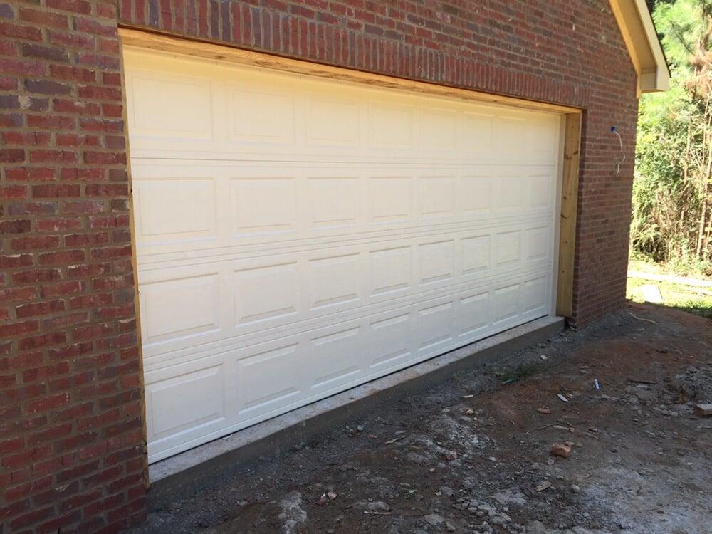 16x7 Regal Door Almond Color Yelp