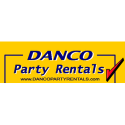 Photo Of Danco Rentals Services