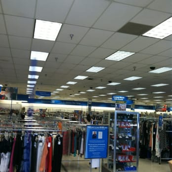 Ross Dress for Less - 31 Photos