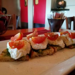 The Best 10 Italian Restaurants In Reno Nv With Prices Last