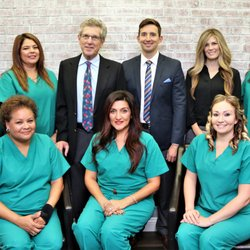 Dr mandel dentist