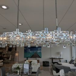 Delightful Photo Of SoBe Furniture   Boca Raton, FL, United States. Gleaming Metallic U0026