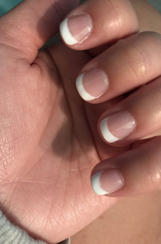 Real Nails: 2205 N Main St, Bluffton, IN