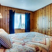 Strange Cape Cod Cottages 2019 All You Need To Know Before You Go Home Interior And Landscaping Transignezvosmurscom