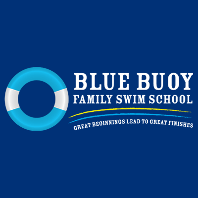 Blue Buoy Swim School