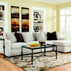 Photo Of Lauren Home Fine Furnishings   Albuquerque, NM, United States.  Bernhardt Interiors