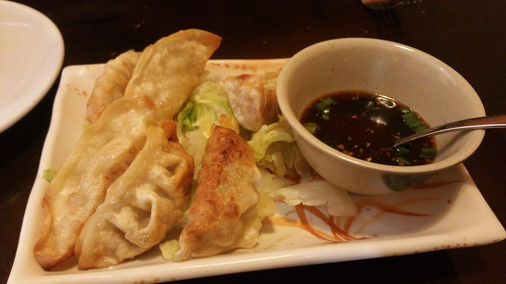 Asian Restaurants Near Me That Deliver