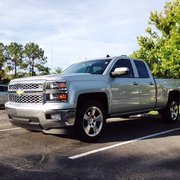 jon hall chevrolet - 22 photos & 40 reviews - car dealers - 551 n