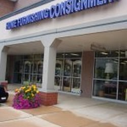 Photo Of Home Furnishing Consignment   Wayne, PA, United States