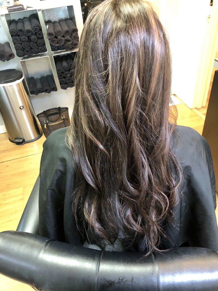 Studio M Hair Design: 795 Liberty St SE, Salem, OR
