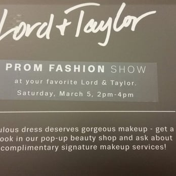 96bf75930762e Lord + Taylor - 36 Photos   22 Reviews - Department Stores - 11900-L ...