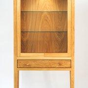 Elegant Occasional Pieces Photo Of Tanner Furniture Designs   Royston,  Hertfordshire, United Kingdom.