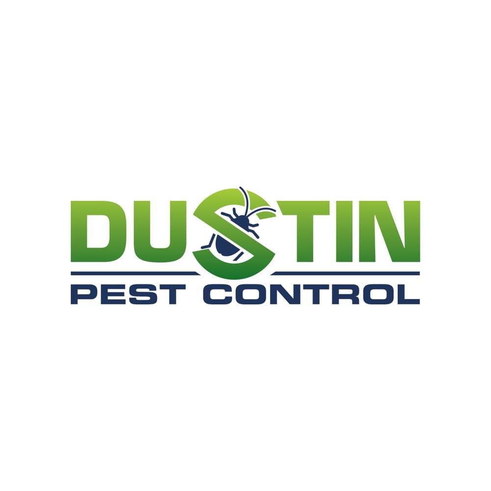 Dustin Pest Control