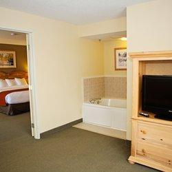 Photo Of Country Inn Suites By Radisson Buffalo Mn United States