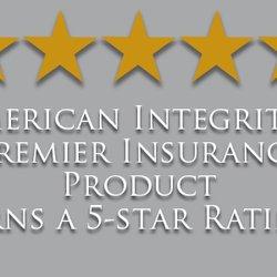 American Integrity Insurance - 13 Reviews - Home & Rental ...