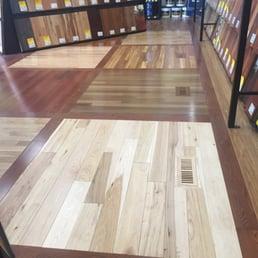 Lumber Liquidators Flooring 12225 Ne Glisan St