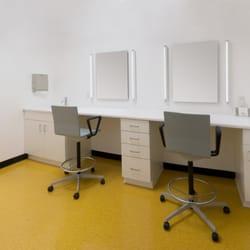 Photo Of Wundr Studio Rental   Los Angeles, CA, United States.