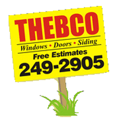 Photo Of Thebco Windows Doors Madison Wi United States Window