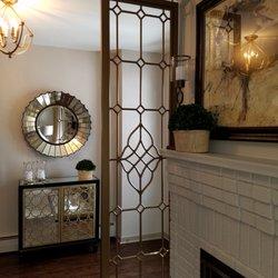 Stephanie Scanlon - Decorating Den Interiors - Request a