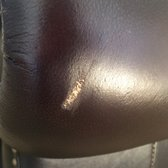 Jerome's Furniture 178 s & 241 Reviews Furniture