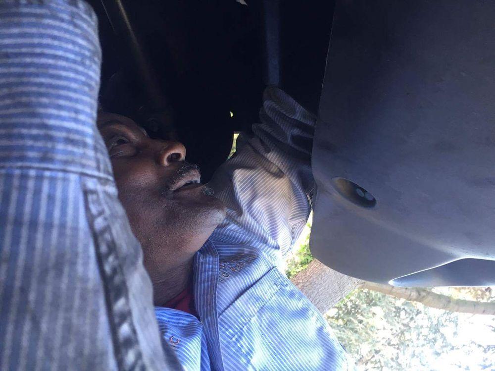 Home Care Auto Repair