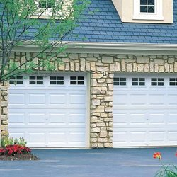 Photo Of Precision Garage Door   Louisville, KY, United States