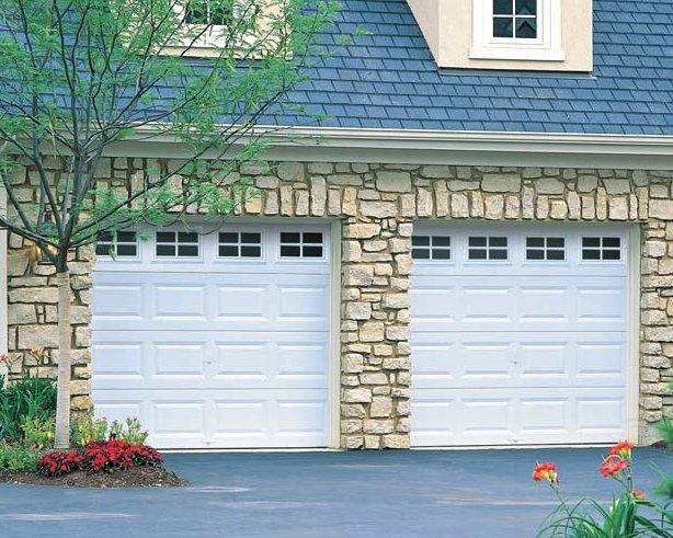 Photos For Precision Garage Door Yelp