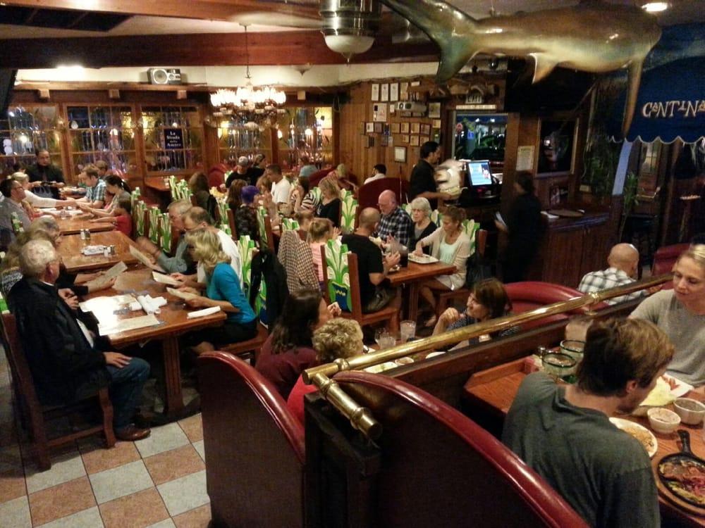 El Mariachi Restaurant San Clemente Ca