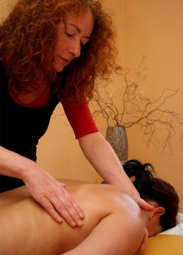 sinnliche massage nrw gaytreff sachsen