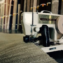 Photo Of Don Bailey Flooring   Miami, FL, United States. You Are Looking