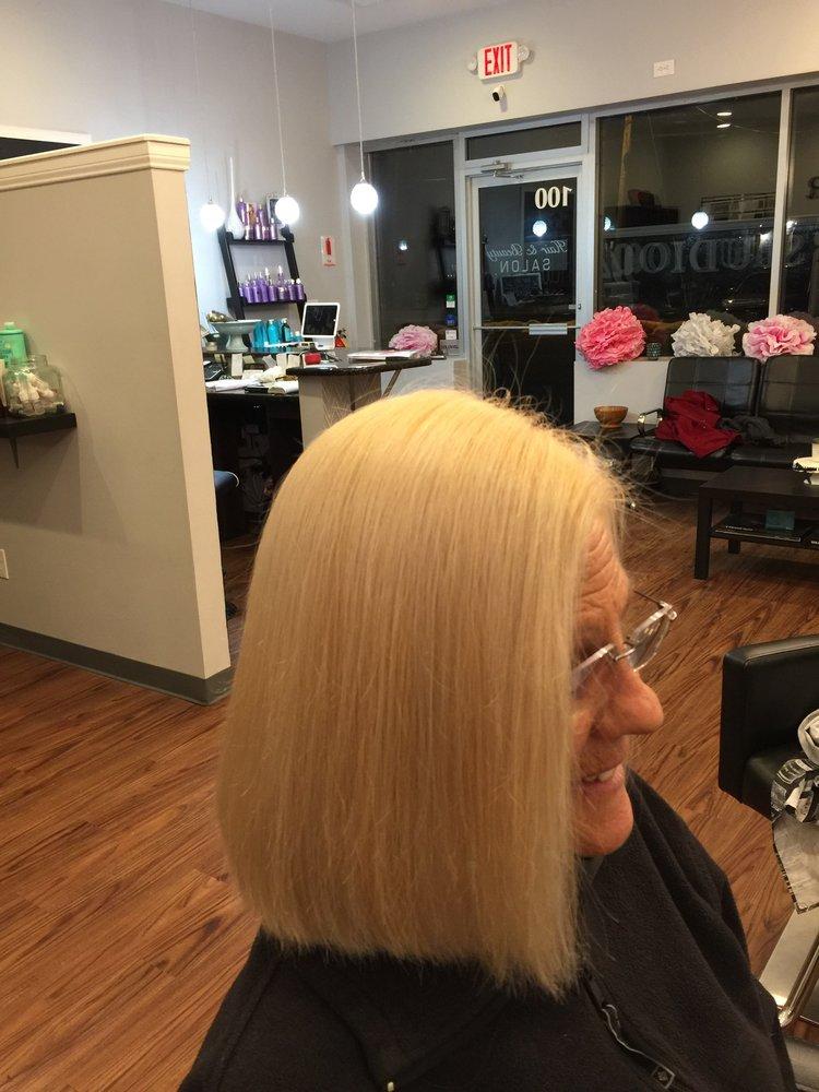 John A.Julian Hair Studio: 2089 Rt 94, Salisbury Mills, NY