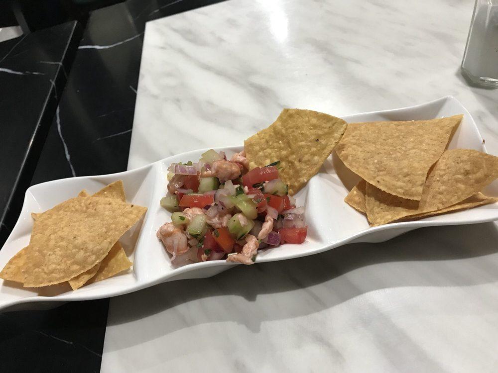 Mexican Food San Jose Yelp