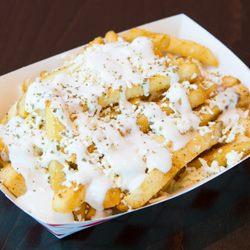 Best Greek Food Near Me - June 2018: Find Nearby Greek Food Reviews - Yelp
