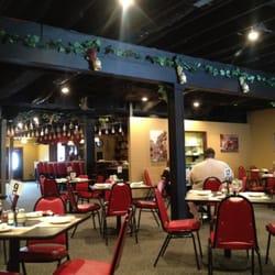 Photo Of Tuscany Lake Charles La United States Dining Area