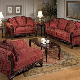 Living Room Sets In The Bronx quality furniture warehouse - 29 photos - furniture stores - 3204