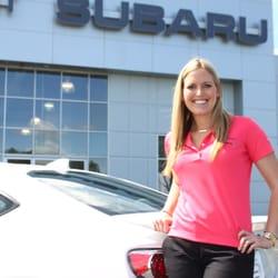 Auto Electrical Repair Shops Near Me >> Lee's Summit Subaru - 53 Photos & 21 Reviews - Auto Repair - 2101 NE Independence Ave, Lees ...