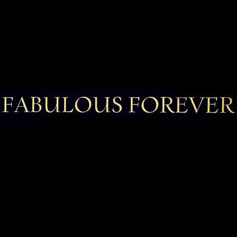 Fabulous Forever: 2508 13th St, Columbus, NE