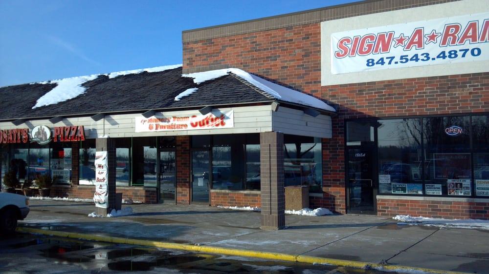 New Restaurants In Grayslake Il