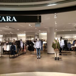 ea1f35445cf ZARA - Women's Clothing - 2 Orchard Turn, Orchard, Singapore - Phone Number  - Yelp